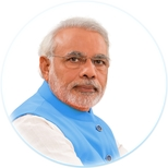 - Prime Minister, Narendra Modi on Smart City Mission