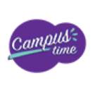 CampusTime