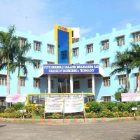 PSCMR COLLEGE OF ENGINEERING AND TECHNOLOGY