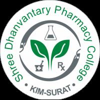 Shree Dhanavantary Pharmacy College Kim