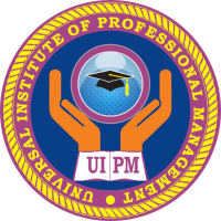 Universal Institute of Professional Management
