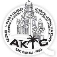 Anjuman-I-Islam's Kalsekar Technical Campus