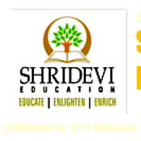 Shridevi Institute of Engineering and Technology