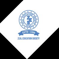 Zeal Education Society