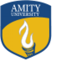 Amity Institute of Environmental Sciences and Amity Institute for Environmental Toxicology, Safety and Management