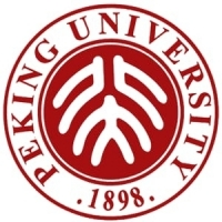 Peking University Green Plus Association