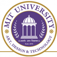 MITADT University
