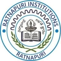 Ratnapuri Institutions
