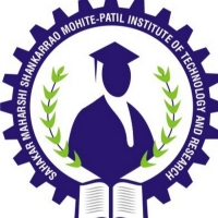 Sahakar Maharshi Shankarao Mohite Patil Institute of Technology and Research