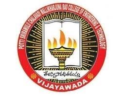 PSCMR logo.jpg